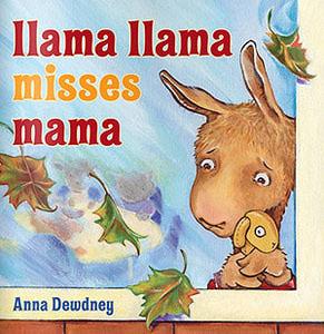large_llama-llama-misses-mama_002.jpg