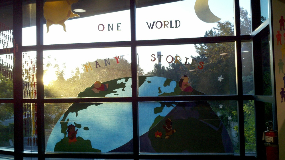 window display-one world2.jpg