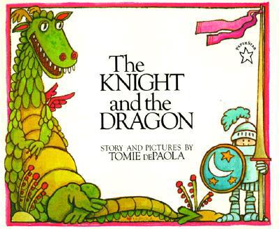 knightandthedragon