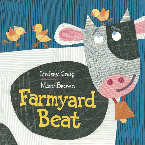 farmyardbeatcraig