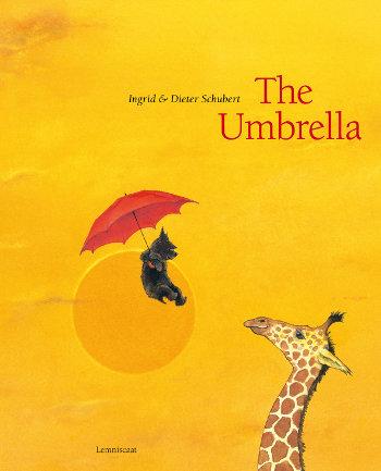 theumbrellaschubert