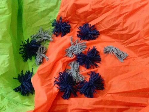 yarnrainparachute