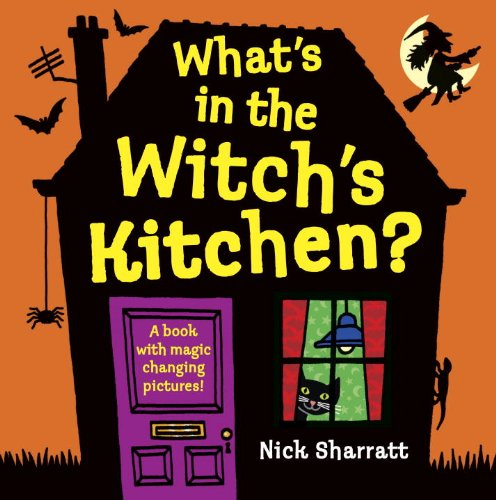 whatsinthewitcheskitchensharrat