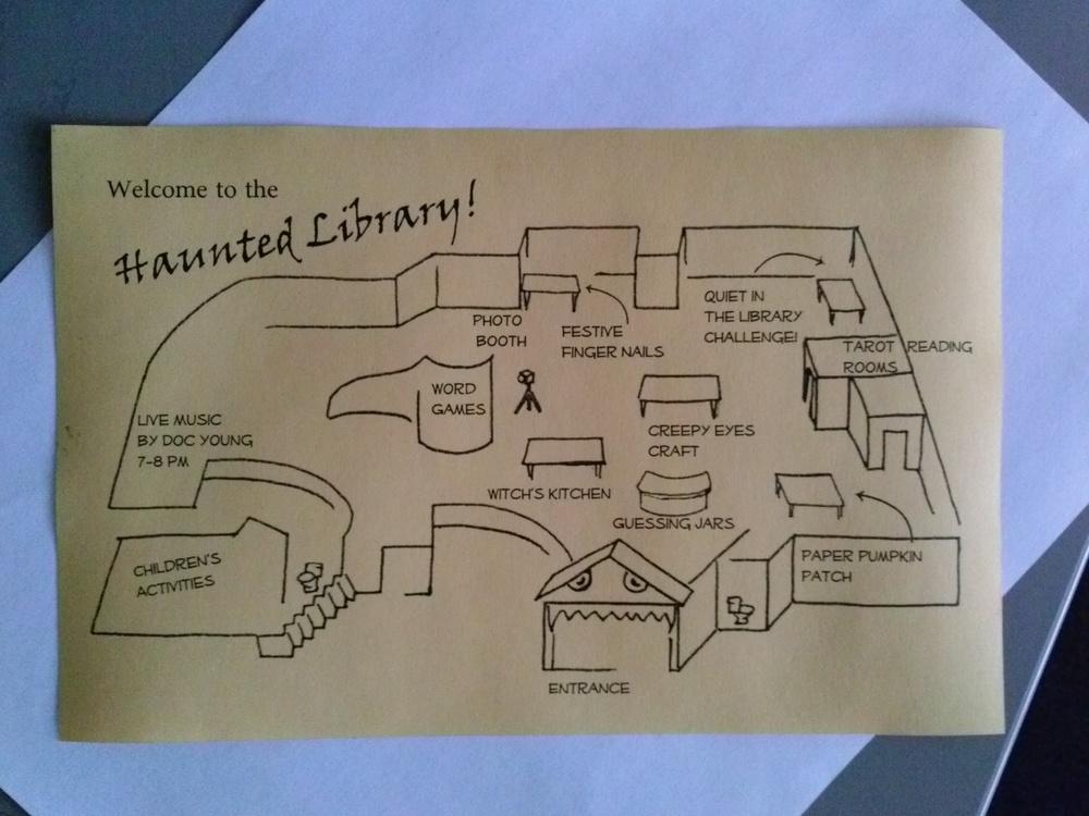 hauntedlibrarymap