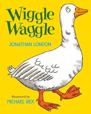 wigglewagglelondon