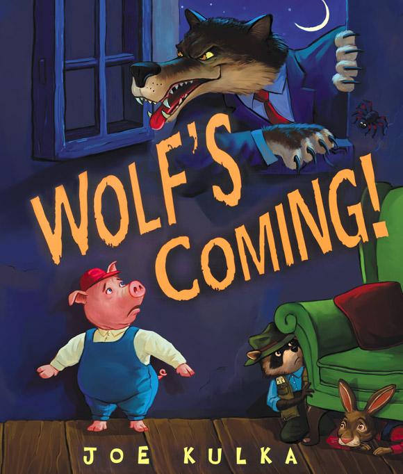 wolfscomingkulka