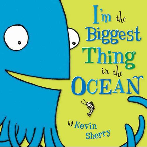 imthebiggestthingintheoceankevinsherry