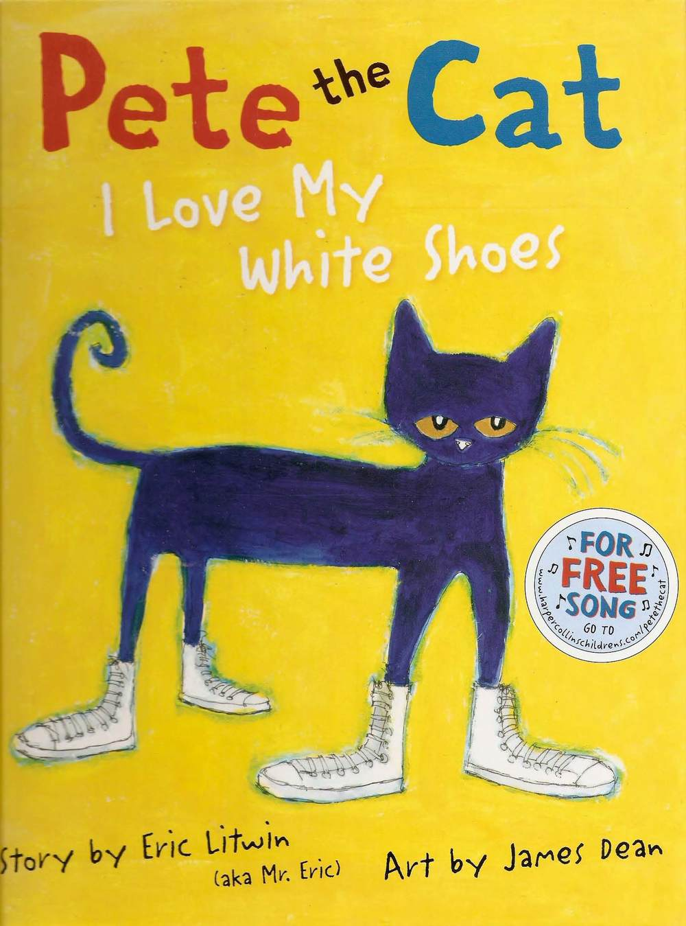 petethecatilovemywhiteshoeslitwin