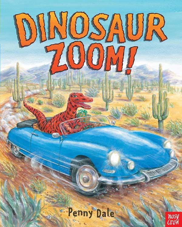 dinosaurzoomdale