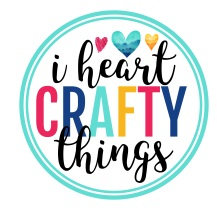 i heart crafty things.jpg