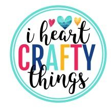 i heart crafty things.jpg