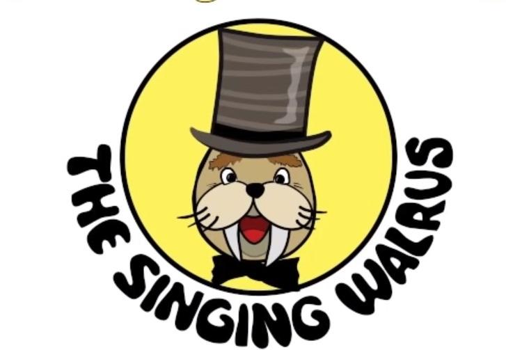 singing walrus.jpg