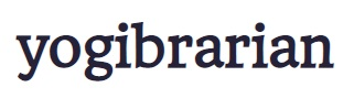 yogilibrarian.jpg