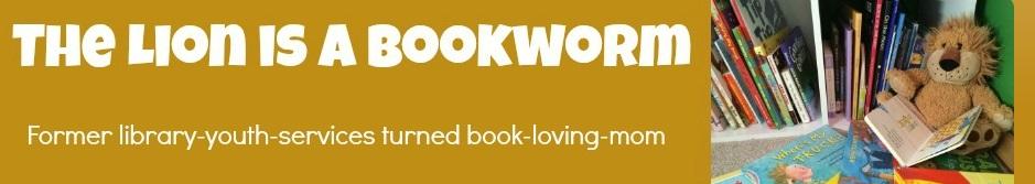 lion is a bookworm.jpg
