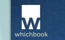 whichbook.jpg