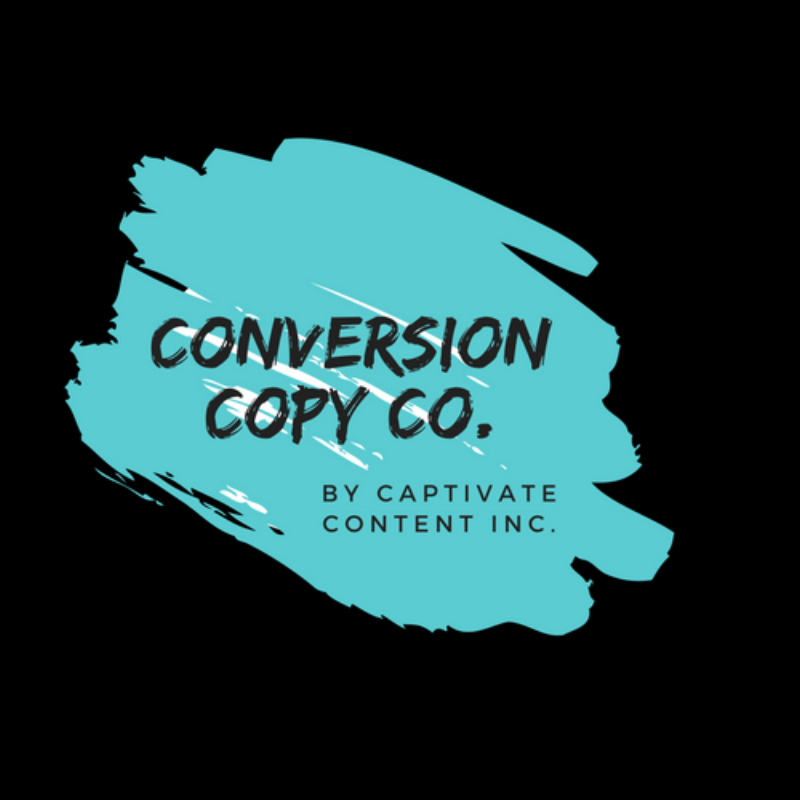 Conversion Copy Co.