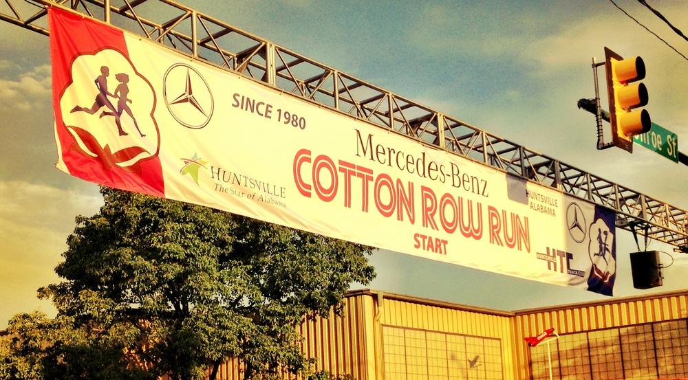 CR 2013 Banner