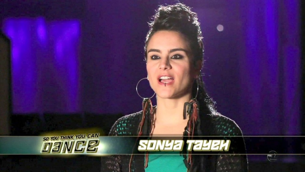 Sonya+Tayeh+Think+Can+Dance+Season+9+Episode+JMPSr6rYMtrx