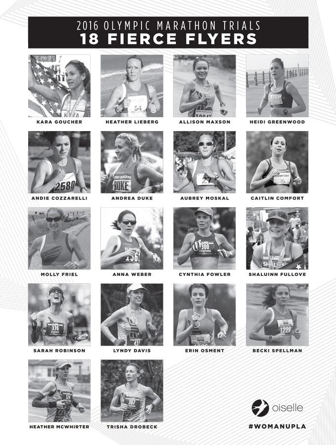 http://www.oiselle.com/blog/meet-oiselle-dozen-olympic-trials-marathon-qualifiers