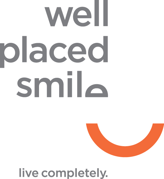 Copy of Well Placed Smile
