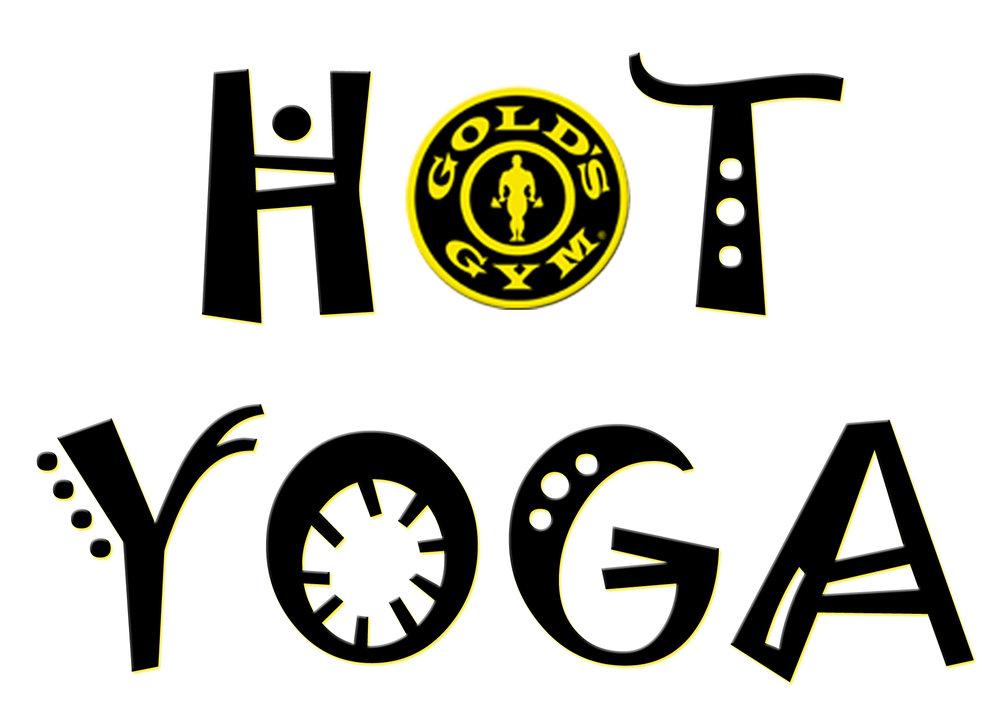 GGHY logo.jpg