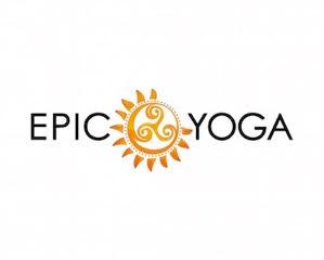 Epic Yoga 2.jpg