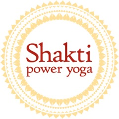 Shakti Yoga Logo(1).jpeg