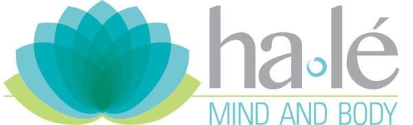HaLe_MindandBody_Logo.jpg