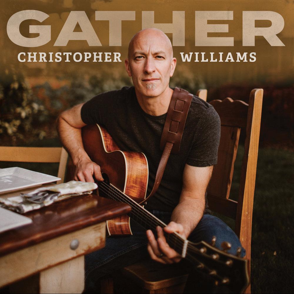 Gather-ChristopherWilliams-RGB.jpg
