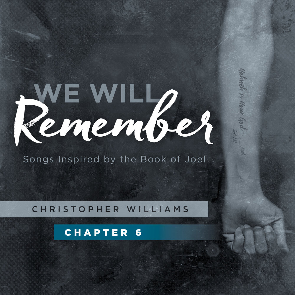 WeWillRemember-CH6.jpg