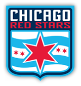 Chicago-Red-Stars-Logo.png