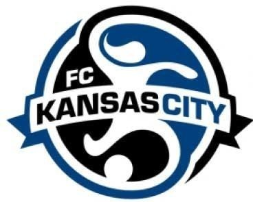 fc kansas city.jpg