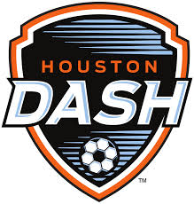 houston dash - Copy.jpg