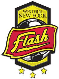 new york flash.jpg