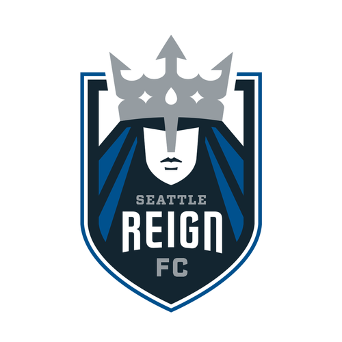 seattle reign fc.png