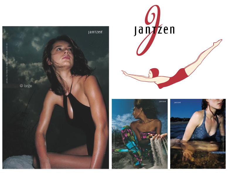Page6_Jantzen.jpg