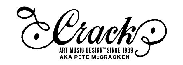 Crack-Logobig.jpg
