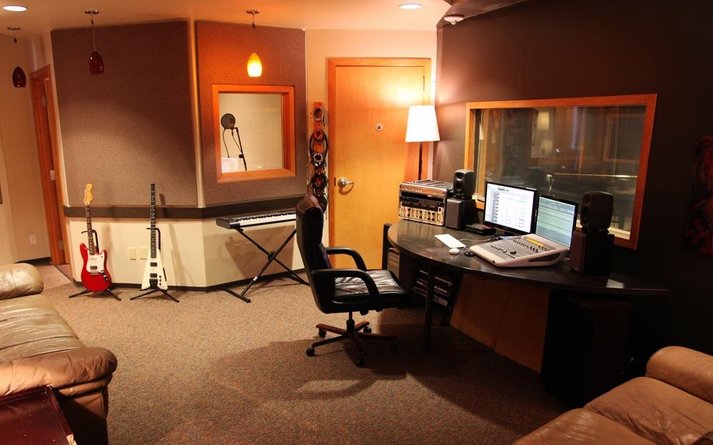 Solid Designed Studio