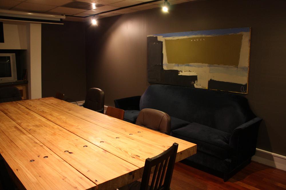 Meeting space 2.jpg