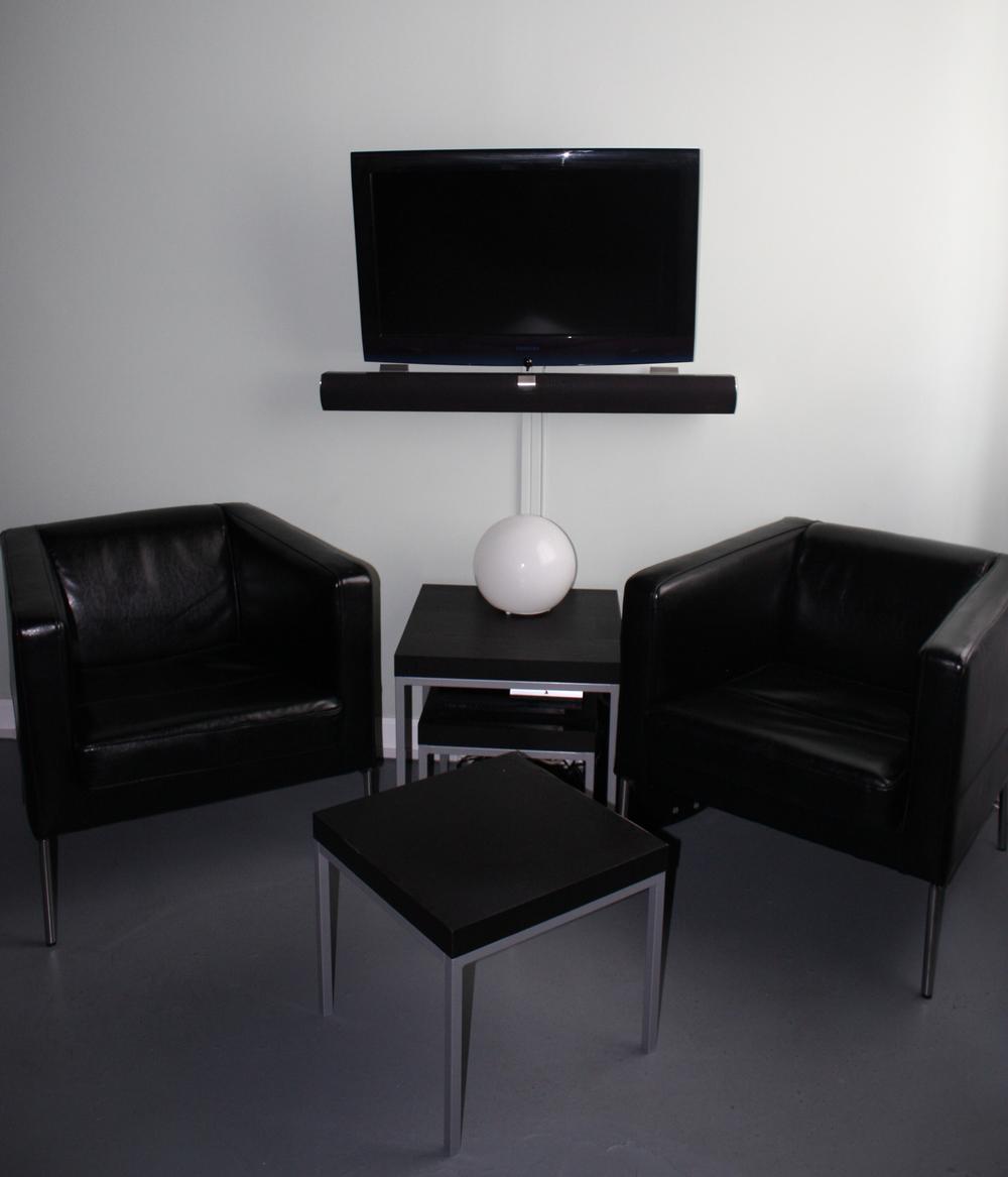 Office seating.jpg