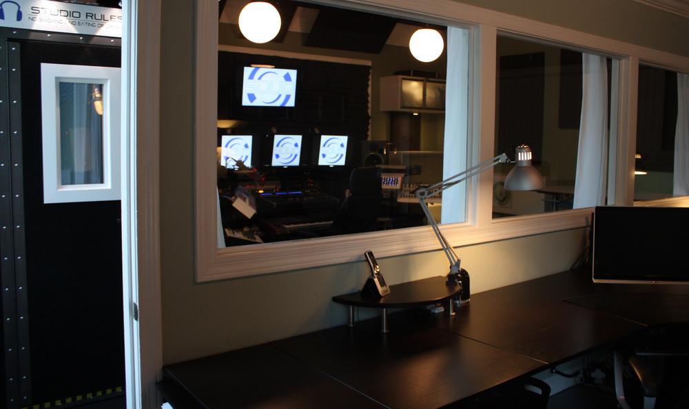 Office view 2.jpg