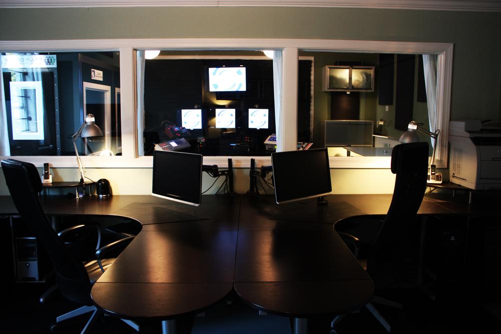 Office view 4.jpg