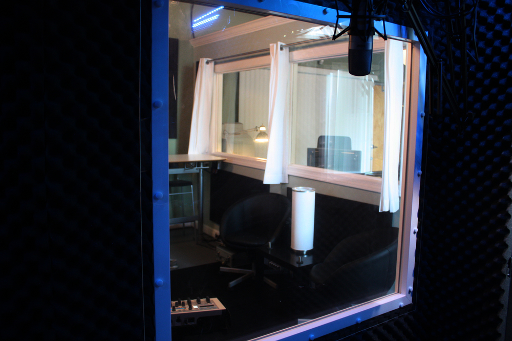 Vocal booth 3.jpg