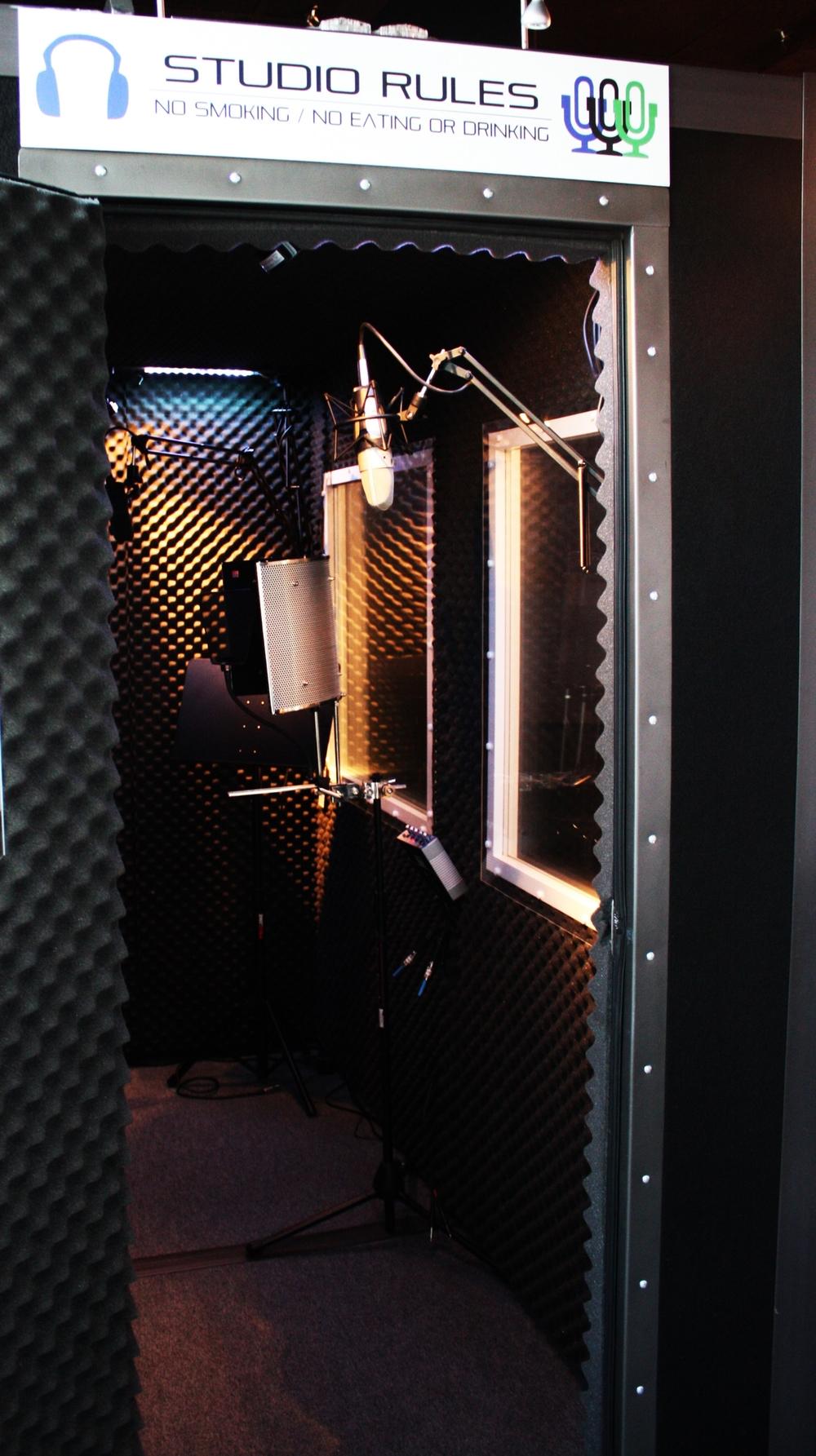 Vocal booth door open.jpg