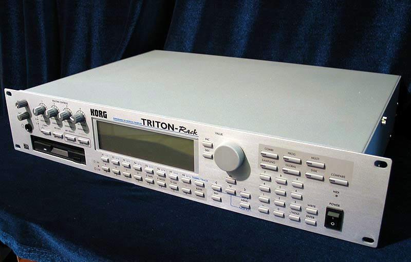 Triton_rack_adjusted.jpg