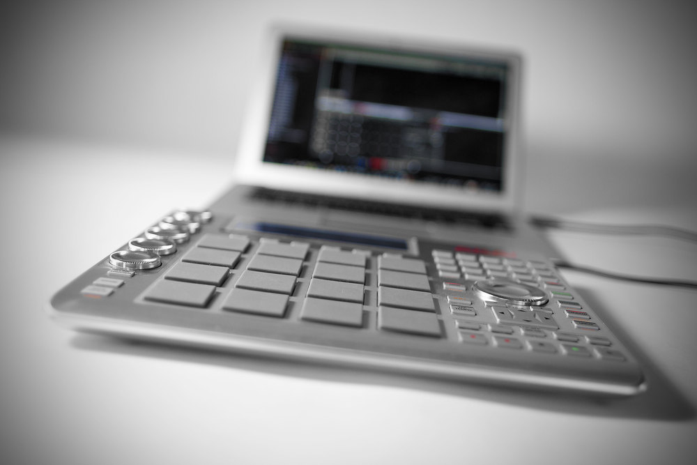 Akai-MPC-Studio_2.jpg