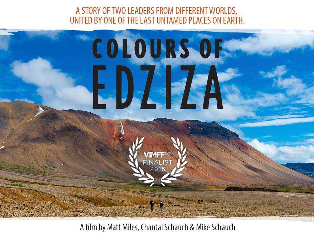 colours of edziza poster.jpg