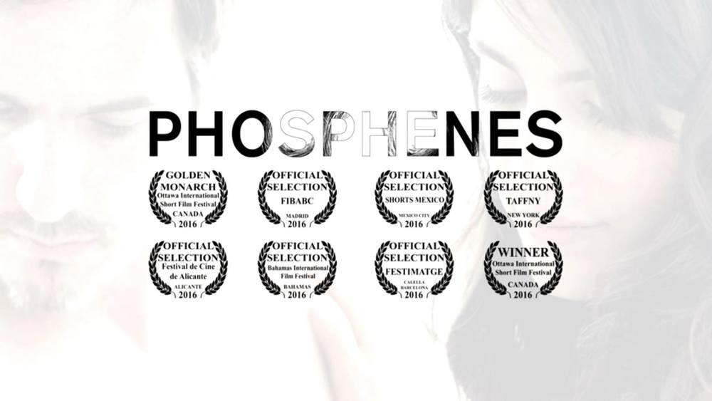 Phosphenes poster.jpg