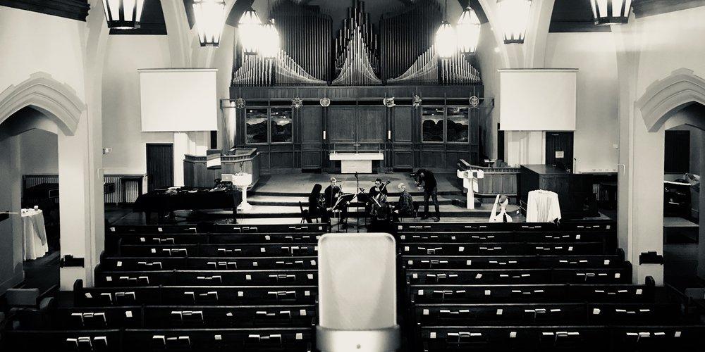Church BSQ.jpg