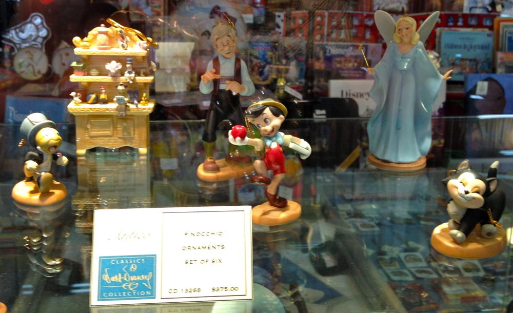 Pinocchio Christmas.JPG